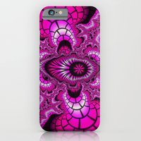 iPhone & iPod Case featuring untitled by Christy Leigh