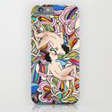 THE SAME LOVE iPhone & iPod Case