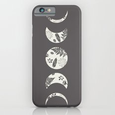 Lunar Nature iPhone 6 Slim Case