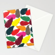 Plume Stationery Cards