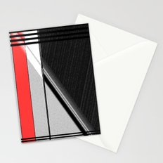 Off the Beaten Path.  Stationery Cards