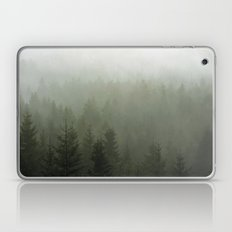 Step Into My Office Laptop & iPad Skin