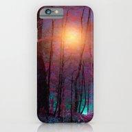 Inner Journey iPhone 6 Slim Case