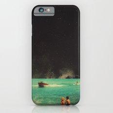 Thassos iPhone 6 Slim Case
