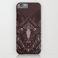 Dream Creatures iPhone 6 Slim Case