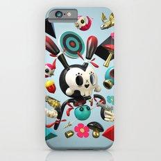 Remix Nr.2 Slim Case iPhone 6s