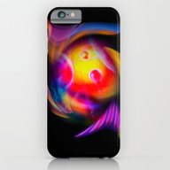 Abstract Perfection 59 iPhone 6 Slim Case