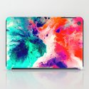 Plunge iPad Case
