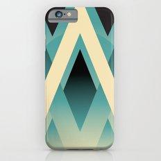 Umbral iPhone 6 Slim Case