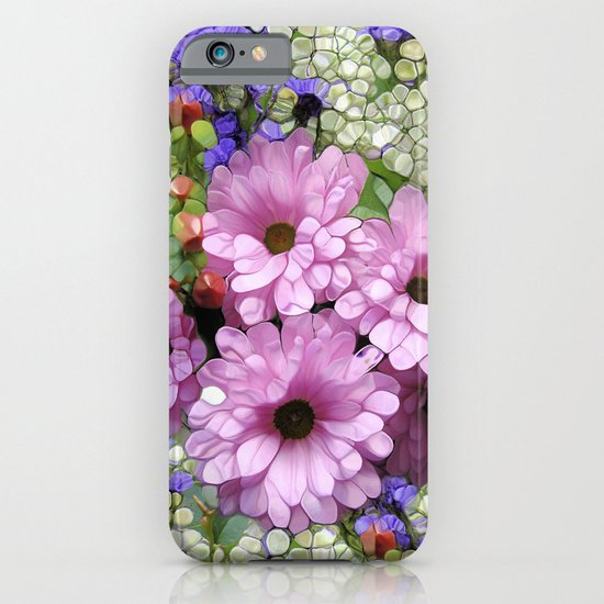 Bloombling iPhone & iPod Case