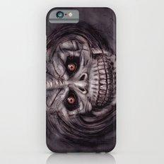 Hypnotik 2015 iPhone 6 Slim Case