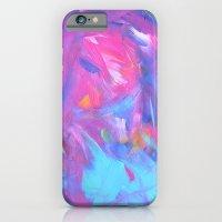iPhone Cases featuring Sea by Ilya Konyukhov
