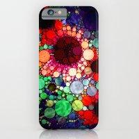 Tiffany's Friend's Windo… iPhone 6 Slim Case