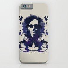Burton Test Slim Case iPhone 6s