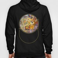Collateral°Siam^Newz Hoody