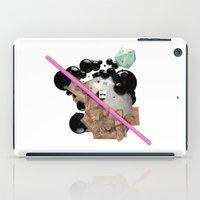 Unison. iPad Case