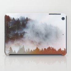 Stranger things iPad Case
