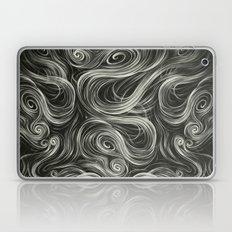 Portal I. Laptop & iPad Skin