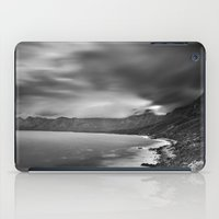Clarence Drive iPad Case