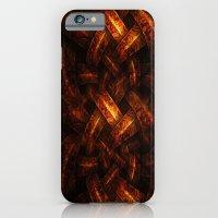 Braid iPhone 6 Slim Case