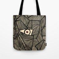 - Chess - Tote Bag