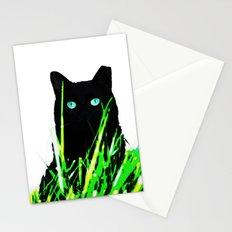 Franco Stationery Cards