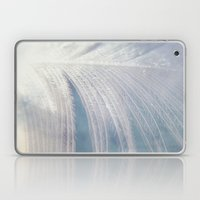 Angel Wings Laptop & iPad Skin