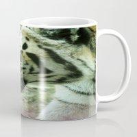 Stalk Mug