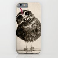 iPhone & iPod Case featuring Punk by Isaiah K. Stephens