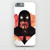 Space Ghost iPhone 6 Slim Case
