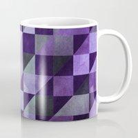 Geo3078  Mug