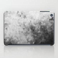 Abstract XII iPad Case