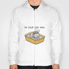 Your god Hoody
