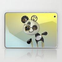 YellowPanda Laptop & iPad Skin