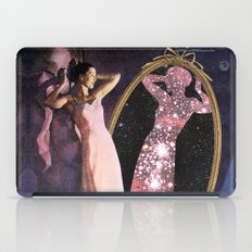 Astral Double iPad Case