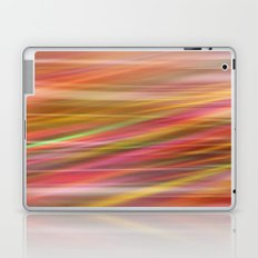 Spectral Radiance Laptop & iPad Skin