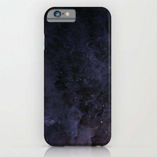 Acqua Nebulae 5 iPhone & iPod Case