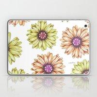 Fun With Daisy- In Memor… Laptop & iPad Skin