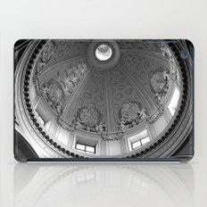 Sorrento Italy iPad Case