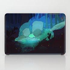 Weightless iPad Case