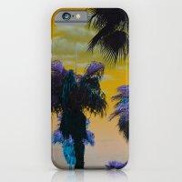 BAR#8512 iPhone 6 Slim Case