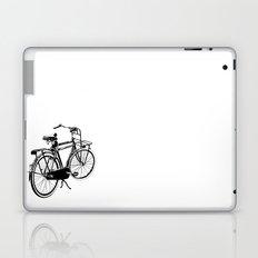 amsterdam I Laptop & iPad Skin