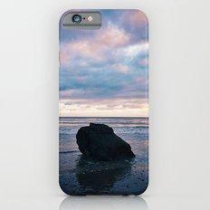 Sunset at El Pescador Beach Slim Case iPhone 6s