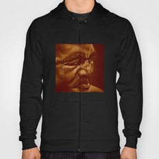 the real deal Hoody