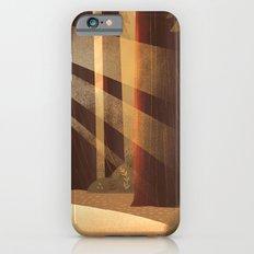 Redwoods iPhone 6s Slim Case