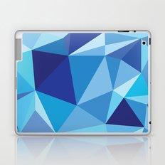 Geometric print Laptop & iPad Skin