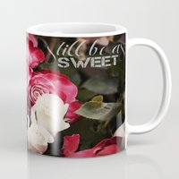 A Rose By Any Other Name Mug