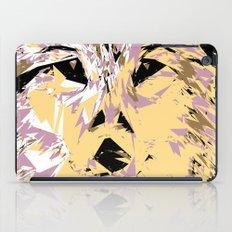 My Wolf  iPad Case