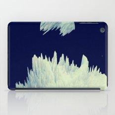 Frozen iPad Case