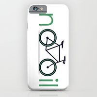 iPhone & iPod Case featuring no oil by Taylor Jean